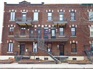 Triplex à vendre à Montréal (Côte-des-Neiges/Notre-Dame-de-Grâce), Montréal (Île), 5306 - 5310, Avenue  Decelles, 13134178 - Centris.ca