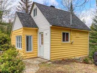 Maison à vendre à Chertsey, Lanaudière, 90, Avenue des Colibris, 16808980 - Centris.ca