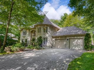 Maison à vendre à Hudson, Montérégie, 27, Rue de Cambridge, 24258821 - Centris.ca