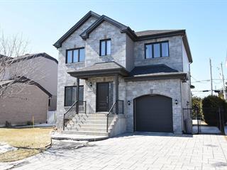 House for rent in Brossard, Montérégie, 3730, Rue  Ontario, 20718282 - Centris.ca