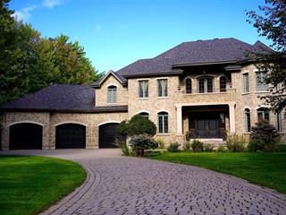 Maison à vendre à Hudson, Montérégie, 105, Rue d'Oxford, 10345488 - Centris.ca