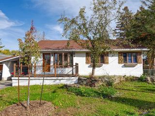 Maison à vendre à Laval (Chomedey), Laval, 265, 62e Avenue, 17560209 - Centris.ca