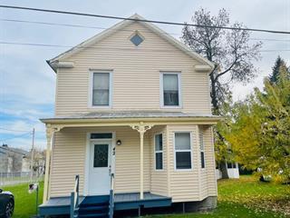Maison à vendre à Les Coteaux, Montérégie, 42, Rue  Lippé, 15374171 - Centris.ca
