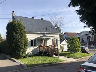 House for sale in Saguenay (Jonquière), Saguenay/Lac-Saint-Jean, 2205, Rue  Sainte-Agnès, 28645936 - Centris.ca