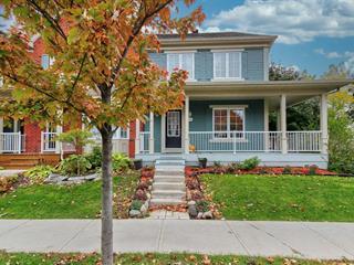 Maison à vendre à Mont-Saint-Hilaire, Montérégie, 544Z, Rue de l'Atlantique, 27227821 - Centris.ca