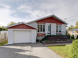 House for sale in Sainte-Marthe-sur-le-Lac, Laurentides, 38, 15e Avenue, 23609816 - Centris.ca