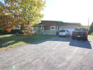 Maison à vendre à Shawinigan, Mauricie, 2095, 25e Rue, 22414280 - Centris.ca