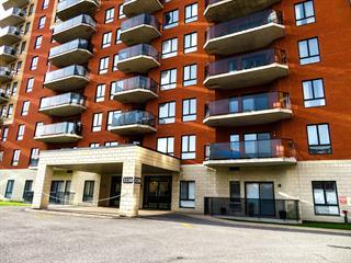 Condo à vendre à Laval (Chomedey), Laval, 3330, boulevard  Le Carrefour, app. 1403, 24301614 - Centris.ca