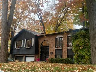 Maison à vendre à Lorraine, Laurentides, 10, Avenue de Vouziers, 18187224 - Centris.ca