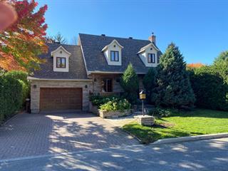 Maison à vendre à Sainte-Julie, Montérégie, 46, Rue  Paul-De Maricourt, 24997051 - Centris.ca