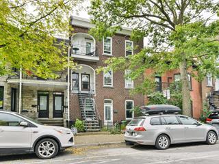 Triplex à vendre à Montréal (Le Plateau-Mont-Royal), Montréal (Île), 4654 - 4568, Avenue des Érables, 16130971 - Centris.ca