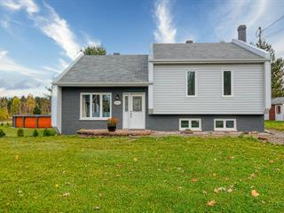 House for sale in Shawinigan, Mauricie, 3100, 15e Rue, 11981920 - Centris.ca