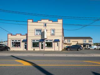 Immeuble à revenus à vendre à Les Îles-de-la-Madeleine, Gaspésie/Îles-de-la-Madeleine, 273, Chemin  Principal, 12724626 - Centris.ca