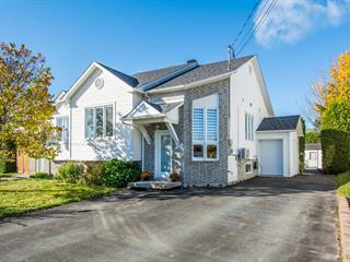 House for sale in Sherbrooke (Brompton/Rock Forest/Saint-Élie/Deauville), Estrie, 221, Rue des Grands-Ducs, 26909928 - Centris.ca