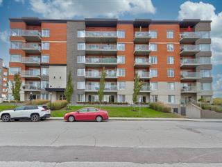 Condo à vendre à La Prairie, Montérégie, 35, Avenue  Ernest-Rochette, app. 609, 11793463 - Centris.ca
