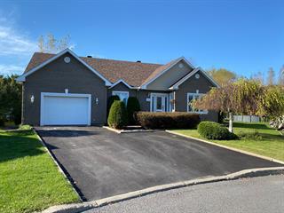 Maison à vendre à Saint-Jean-sur-Richelieu, Montérégie, 312, Impasse  Foucher, 11807687 - Centris.ca