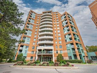 Condo à vendre à Montréal (Rosemont/La Petite-Patrie), Montréal (Île), 5115, boulevard de l'Assomption, app. 506, 22942720 - Centris.ca