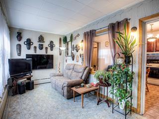 Maison à vendre à Montréal (Le Sud-Ouest), Montréal (Île), 2419, Rue  Jacques-Hertel, 16303466 - Centris.ca