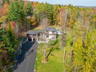 House for sale in Magog, Estrie, 95, Rue  Samuel-Hoyt, 24804147 - Centris.ca