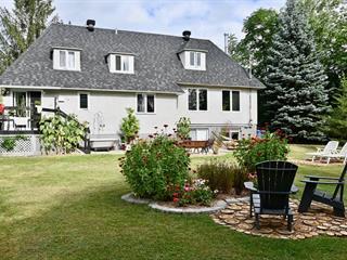 Maison à vendre à Saint-Ignace-de-Loyola, Lanaudière, 758, Rang  Saint-Isidore, 20811681 - Centris.ca