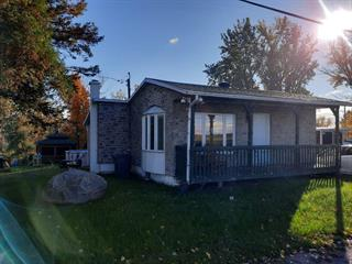 House for sale in Champlain, Mauricie, 238, Rue  Notre-Dame, 9869855 - Centris.ca