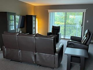 Condo / Apartment for rent in Lévis (Desjardins), Chaudière-Appalaches, 3655, boulevard  Guillaume-Couture, 22009878 - Centris.ca