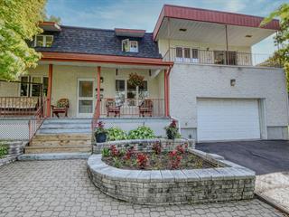 House for sale in Pincourt, Montérégie, 485, Chemin  Duhamel, 15894394 - Centris.ca