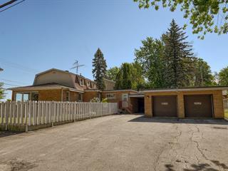 Maison à vendre à Vaudreuil-Dorion, Montérégie, 380, Avenue  Saint-Charles, 23807364 - Centris.ca