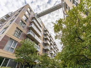 Condo for sale in Montréal (Le Sud-Ouest), Montréal (Island), 300, Rue  Ann, apt. 715, 22059935 - Centris.ca