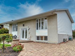 House for sale in Repentigny (Repentigny), Lanaudière, 677, Rue  Maisonneuve, 26480321 - Centris.ca