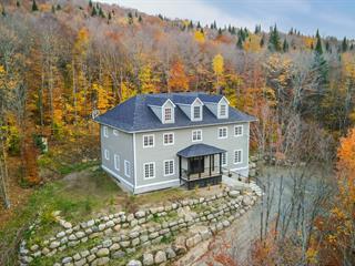 Chalet à vendre à Val-des-Lacs, Laurentides, 85, Chemin  Desjardins, 28643667 - Centris.ca