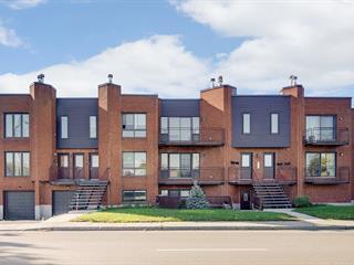 Maison en copropriété à vendre à Brossard, Montérégie, 2315, Avenue  Auguste, 21708865 - Centris.ca