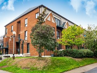 Condo / Apartment for rent in Montréal (Anjou), Montréal (Island), 7155, Impasse de l'Eau-Vive, 25883526 - Centris.ca