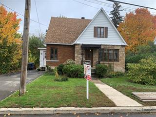 Maison à vendre à Terrebonne (Terrebonne), Lanaudière, 675, Rue  Théberge, 16926573 - Centris.ca