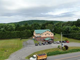 Bâtisse commerciale à louer à Sutton, Montérégie, 381, Route  139 Nord, 27487262 - Centris.ca