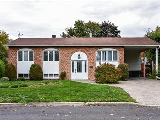 Maison à vendre à Saint-Bruno-de-Montarville, Montérégie, 40, Rue  De Mésy, 26125819 - Centris.ca
