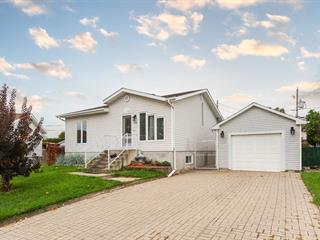 Maison à vendre à Mascouche, Lanaudière, 3114, Place  Borduas, 11150404 - Centris.ca
