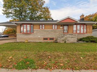 House for sale in Trois-Rivières, Mauricie, 175, Rue  De Grandmont, 21820779 - Centris.ca