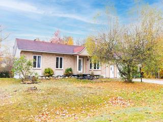Maison à vendre à Sherbrooke (Brompton/Rock Forest/Saint-Élie/Deauville), Estrie, 2027, Rue des Sources, 13270591 - Centris.ca