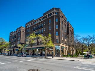 Condo for sale in Montréal (Outremont), Montréal (Island), 1120, Avenue  Bernard, apt. 29, 21024788 - Centris.ca