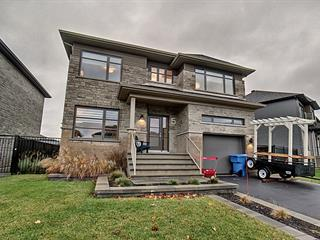 Maison à vendre à Saint-Constant, Montérégie, 5, Rue  Rossini, 27702081 - Centris.ca