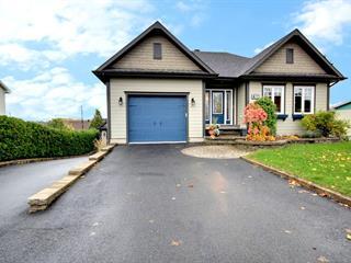 Maison à vendre à Saint-Antonin, Bas-Saint-Laurent, 55A - 55B, Rue  Thériault, 17768055 - Centris.ca