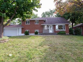 House for sale in Pointe-Claire, Montréal (Island), 112, Avenue  Westcliffe, 27478709 - Centris.ca