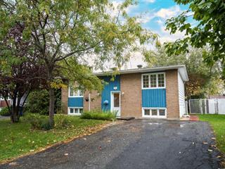 House for sale in Châteauguay, Montérégie, 141, boulevard  Primeau, 21040671 - Centris.ca