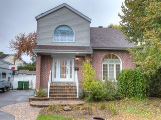 Maison à vendre à Bois-des-Filion, Laurentides, 241, Rue  Adrien-Éthier, 13425235 - Centris.ca