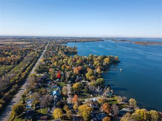Maison à vendre à Léry, Montérégie, 1254, Chemin du Lac-Saint-Louis, 27250085 - Centris.ca