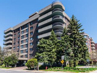 Condo for sale in Côte-Saint-Luc, Montréal (Island), 5825, Avenue  Shalom, apt. PH901, 22250618 - Centris.ca