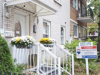 Maison à vendre à Montréal (Le Sud-Ouest), Montréal (Île), 1965 - 1967, Rue  Jacques-Hertel, 20504759 - Centris.ca