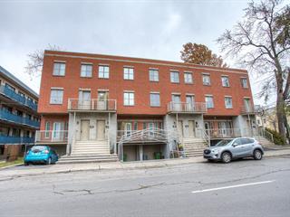 Condominium house for sale in Montréal (Ahuntsic-Cartierville), Montréal (Island), 1930, Rue  De Salaberry, 10596759 - Centris.ca