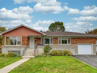 House for sale in Laval (Saint-Vincent-de-Paul), Laval, 1055 - 1055A, Avenue  Belleville, 15792458 - Centris.ca